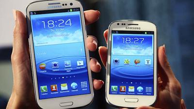 Samsung : купить в интернет магазине DNS